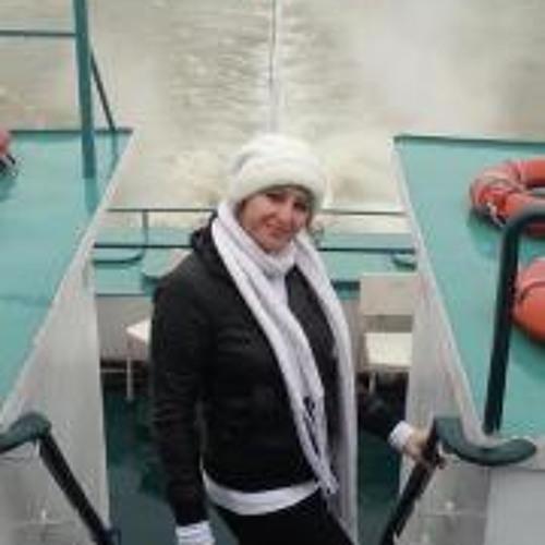 Mona Mounir 1's avatar
