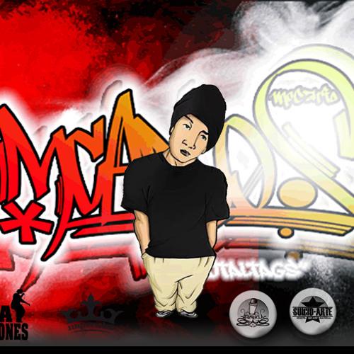 ▅ ▆ █ MCARIO  █ ▆ ▅'s avatar