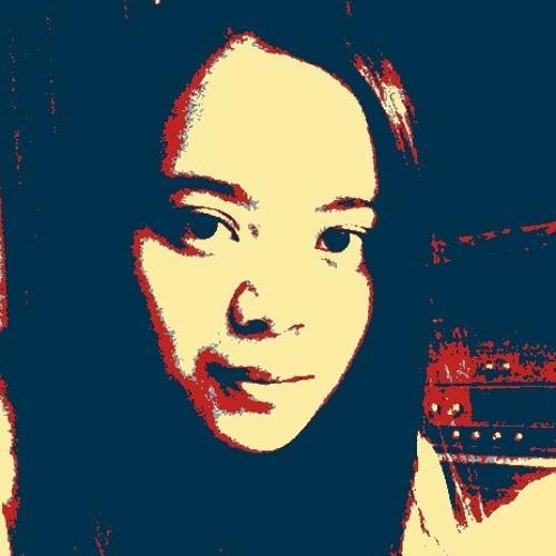 Mariela Destacamento's avatar