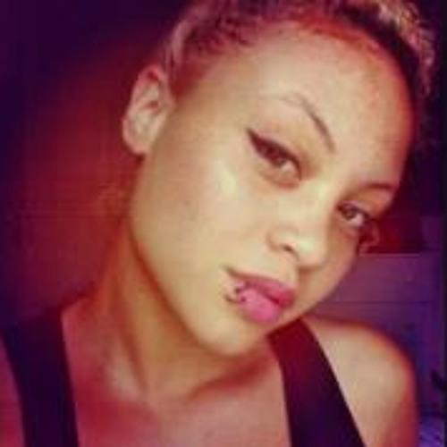 Lissie Rob's avatar