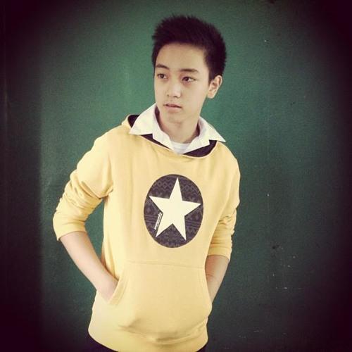 Lennard Lim's avatar