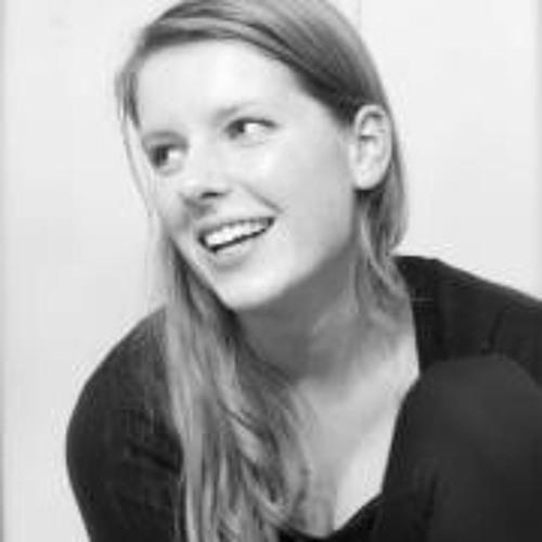 Femke Gubbels's avatar