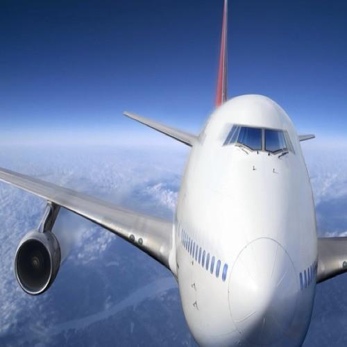 AviationEnglish's avatar