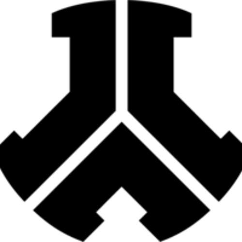Tripodii's avatar