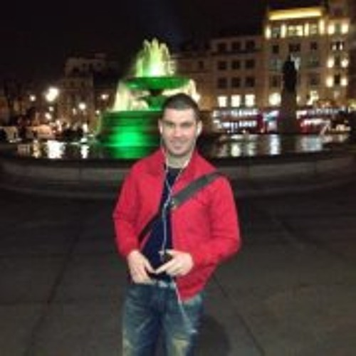 samad1's avatar