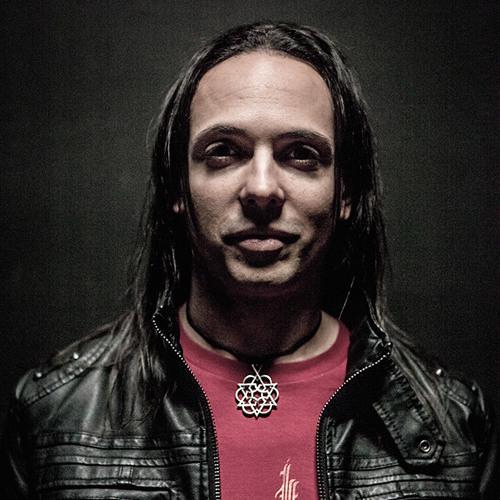 davidstarfire's avatar