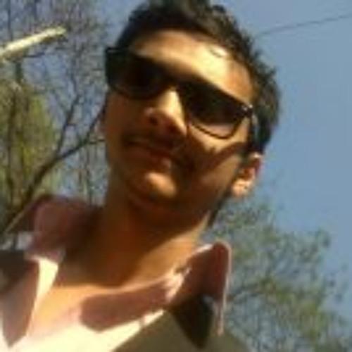 HR Chowdhury's avatar