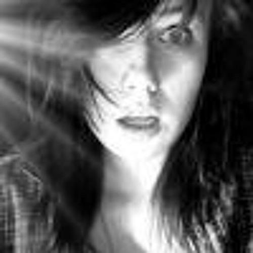 Patrycja Pasikowska's avatar