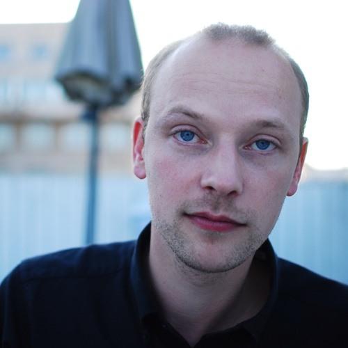 f.m.baumgartner's avatar
