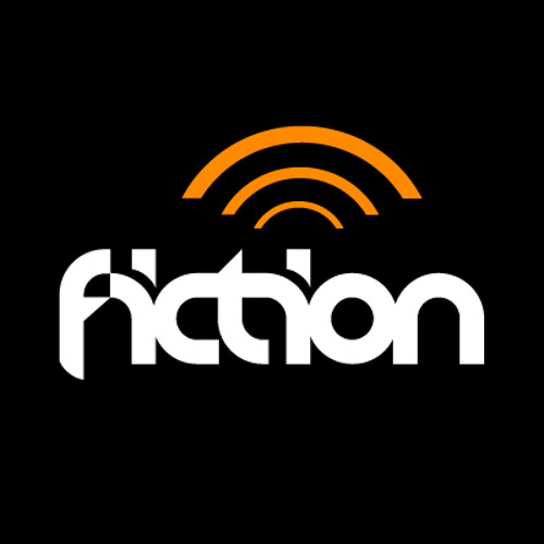 FICTION-MUSIC's avatar