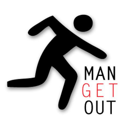 ManGetOut's avatar