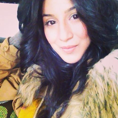 Maria 091's avatar
