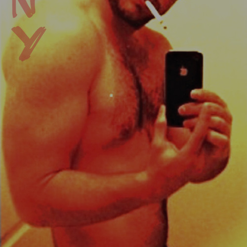 Danny-Bravo's avatar