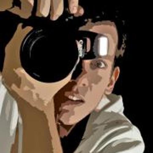 pafivanov's avatar