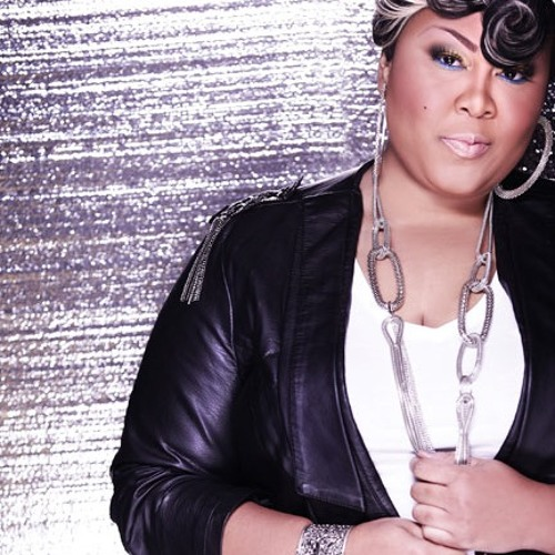 Brittney Wright Music's avatar