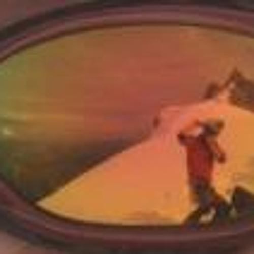 heliolight's avatar