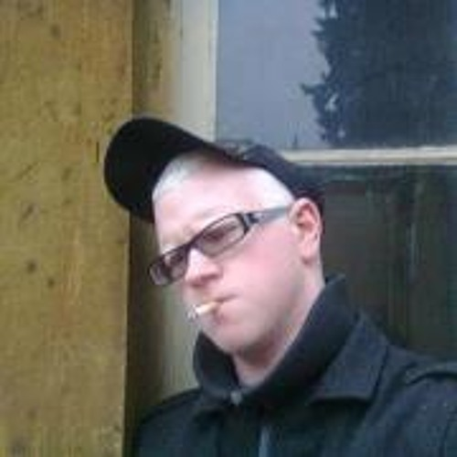 Lacroix Jason 1's avatar