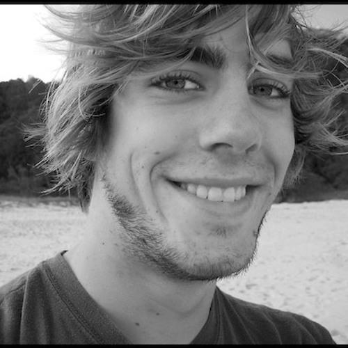 Oliver Wilken's avatar