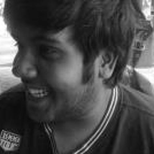 Piyush Gupta 8's avatar