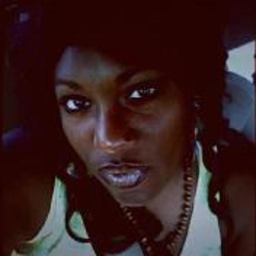 Ashleyamt's avatar
