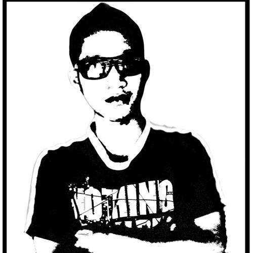 Batman_XxX's avatar