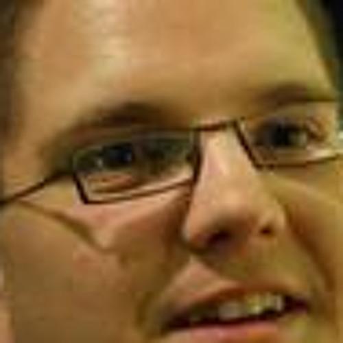Peter Biemer's avatar