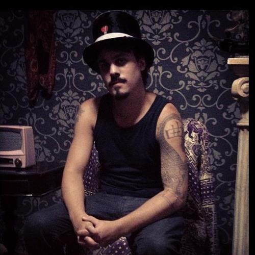 Igor Bilheri's avatar