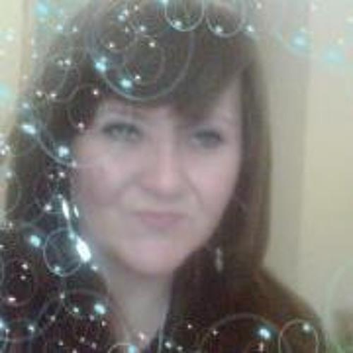 Annjane Schjoiberg's avatar