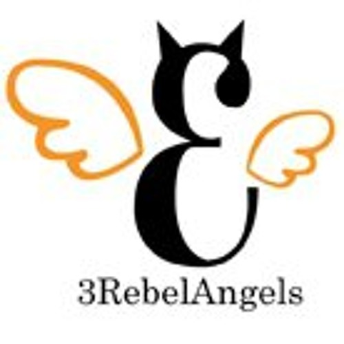 3rebelangels's avatar