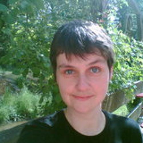 KatinkaKoschka's avatar
