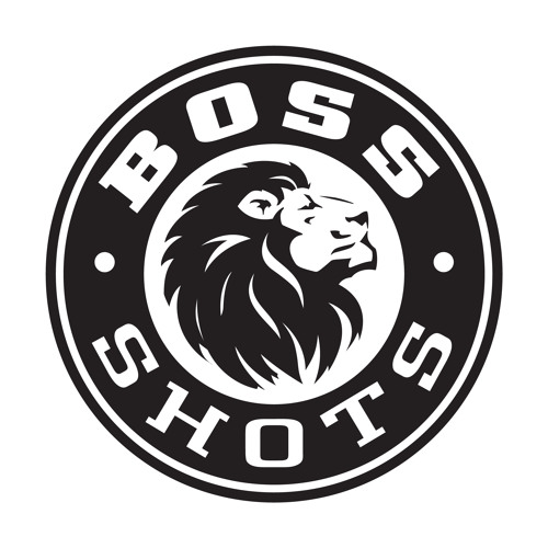 Boss Shots's avatar