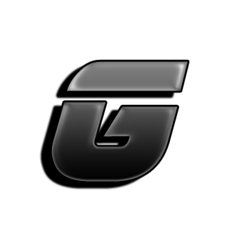 Gannu's avatar