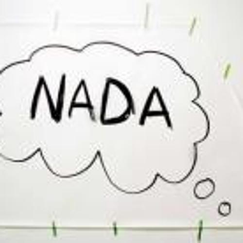 NaDa Radwan 1's avatar