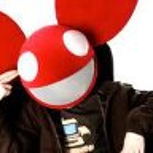 Jovan Veselinovic's avatar