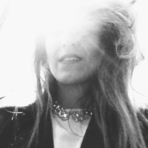 minux's avatar