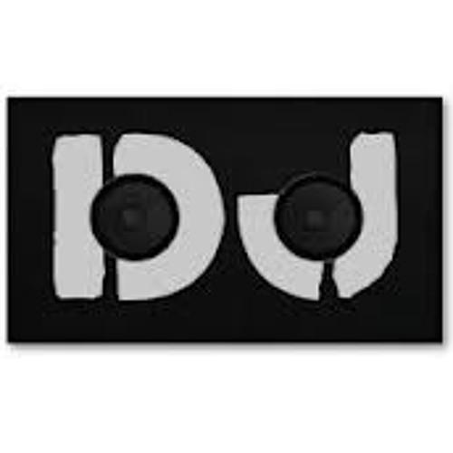 DISC J SIDD's avatar