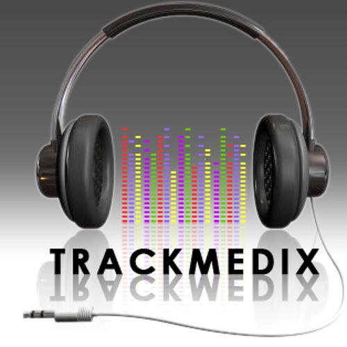 trackmedix's avatar
