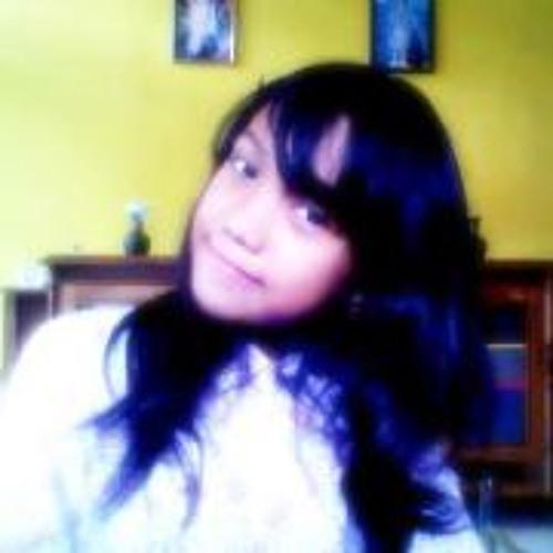 Widy Nurhaliza Diputri's avatar