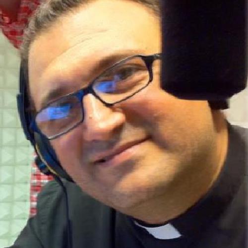 PadreBaldo Alagna's avatar