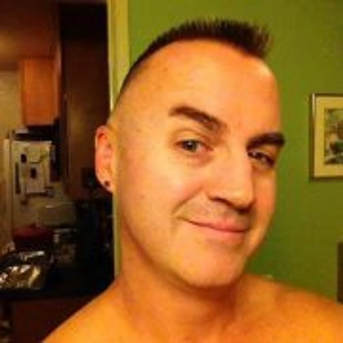 Jeff Fleming 2's avatar