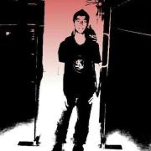 Hash Jeewa Gt's avatar