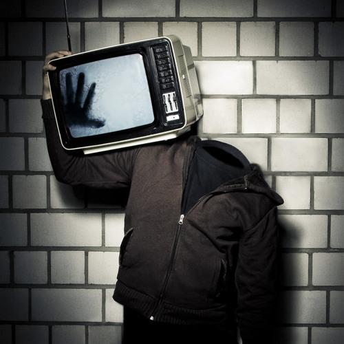 TvHead's avatar
