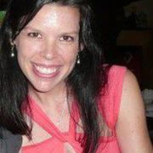 Christina Casey 1's avatar