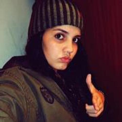 Gabrielle Ferreira 6's avatar