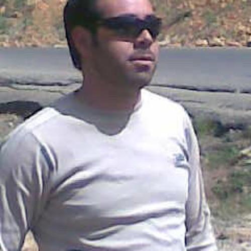 mhamad223778's avatar