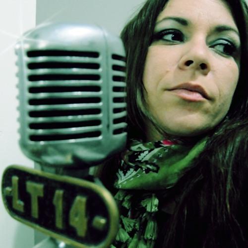 MelinaYuros's avatar
