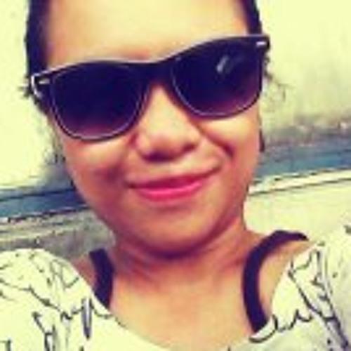 Jay Ann Arroga's avatar