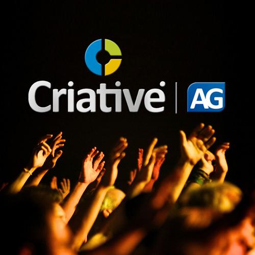 CriativeAG's avatar