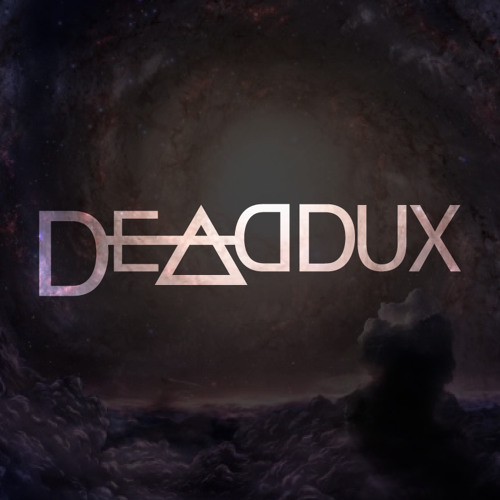 Dead Dux's avatar