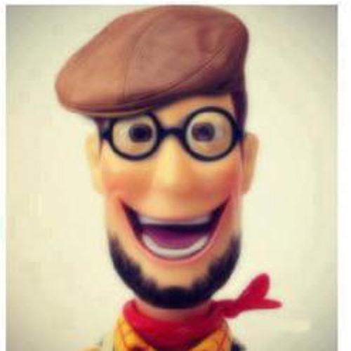 Korkmaz Selman's avatar